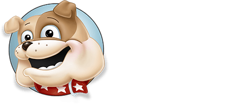 Bulldog Licensing - Brands with pedigree
