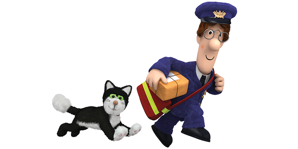 Neil postman - about neil postman Foto