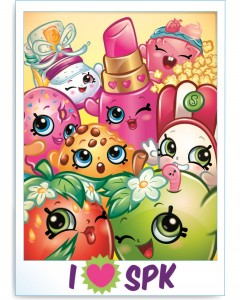 Shopkins_AD1_CA_Group_02